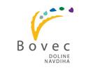 LTO Bovec