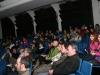 publika-2-boff