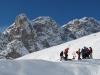 avalanche-freeride-camp_2_boff-2010