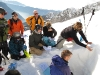 avalanche-freeride-camp_3_boff-2010