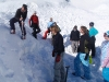 avalanche-freeride-camp_4_boff-2010