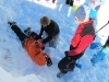 avalanche-freeride-camp_5_boff-2010
