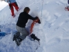 avalanche-freeride-camp_6_boff-2010
