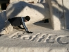 snezne-skulpture_4_boff-2010