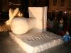 snezne-skulpture_5_boff-2010