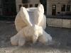 snezne-skulpture_6_boff-2010