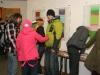 visitors_1_boff-2010