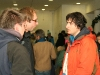 visitors_3_boff-2010