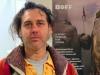 Thomas Miklautsch, avtor filma High Dive Amazonas