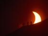 BOFF 2015 / Eclipse / Foto Reuben Krabbe