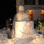 01_SNOW_ekipa_Italia1_1