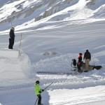02_SNOW_ekipa_finska_1