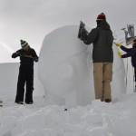 02_SNOW_ekipa_finska_2
