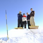 02_SNOW_ekipa_finska_3