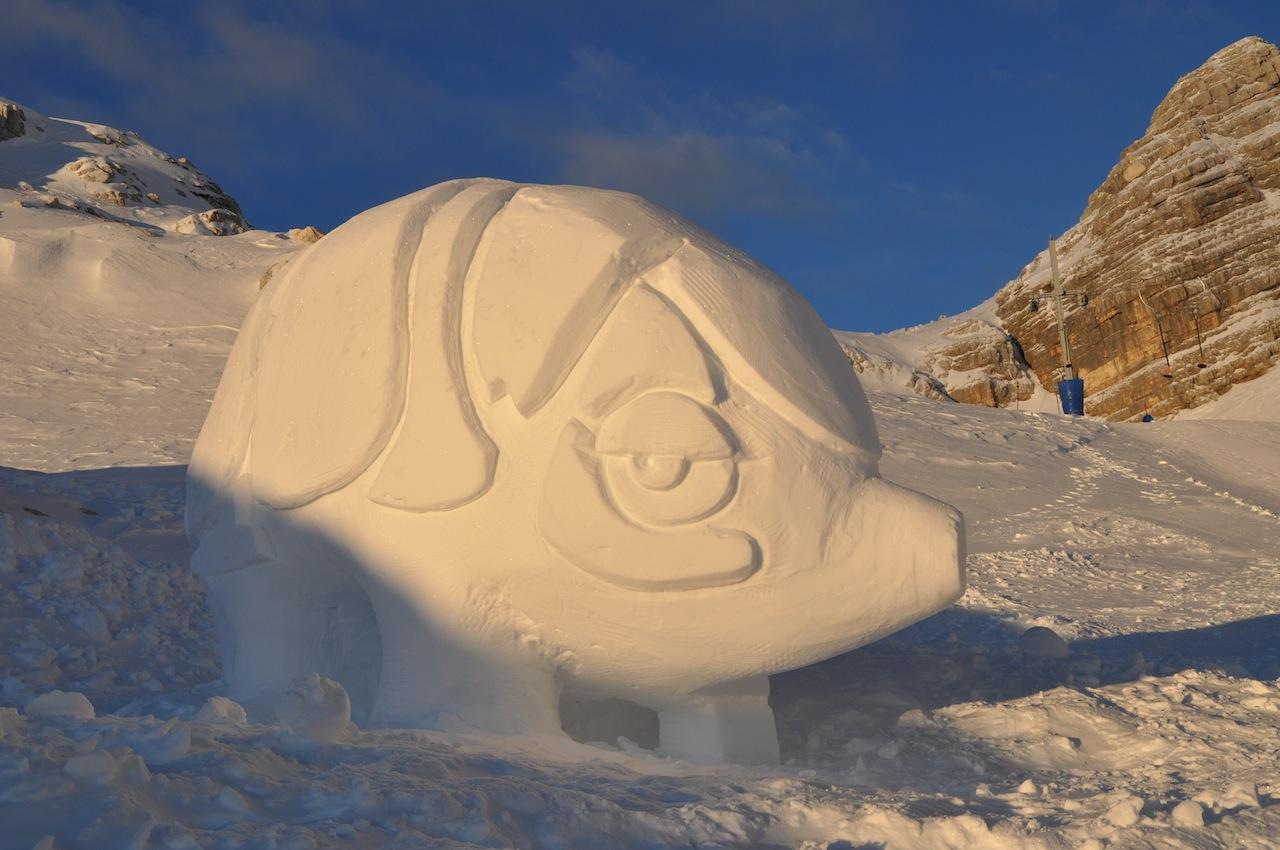 02_SNOW_ekipa_finska_4