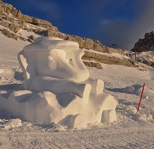 03_SNOW_ekipa_Rusija_5