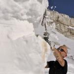 04_SNOW_ekipa_Italia2_1