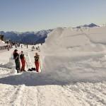 04_SNOW_ekipa_Italia2_2