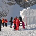 04_SNOW_ekipa_Italia2_3