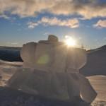 04_SNOW_ekipa_Italia2_4