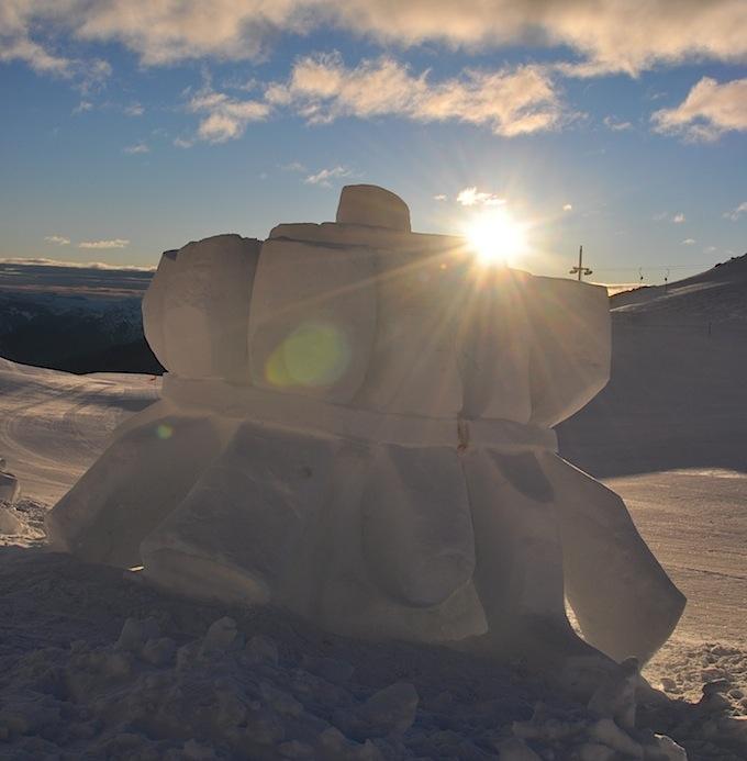 04_SNOW_ekipa_Italia2_4 2