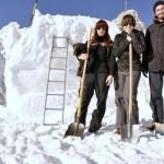 05_SNOW_ekipa_Slovenija_1