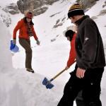 05_SNOW_ekipa_Slovenija_2