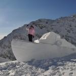 05_SNOW_ekipa_Slovenija_3 2