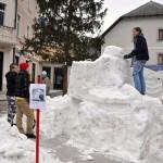 06_SNOW_ekipa_Bovec_2