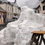 06_SNOW_ekipa_Bovec_3