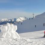 07_SNOW_skupna1_4
