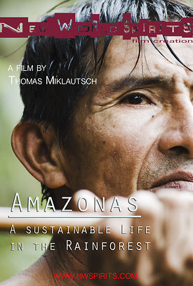 BOFF 2013_AMAZONAS...