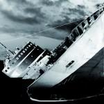 Slovenija_ship