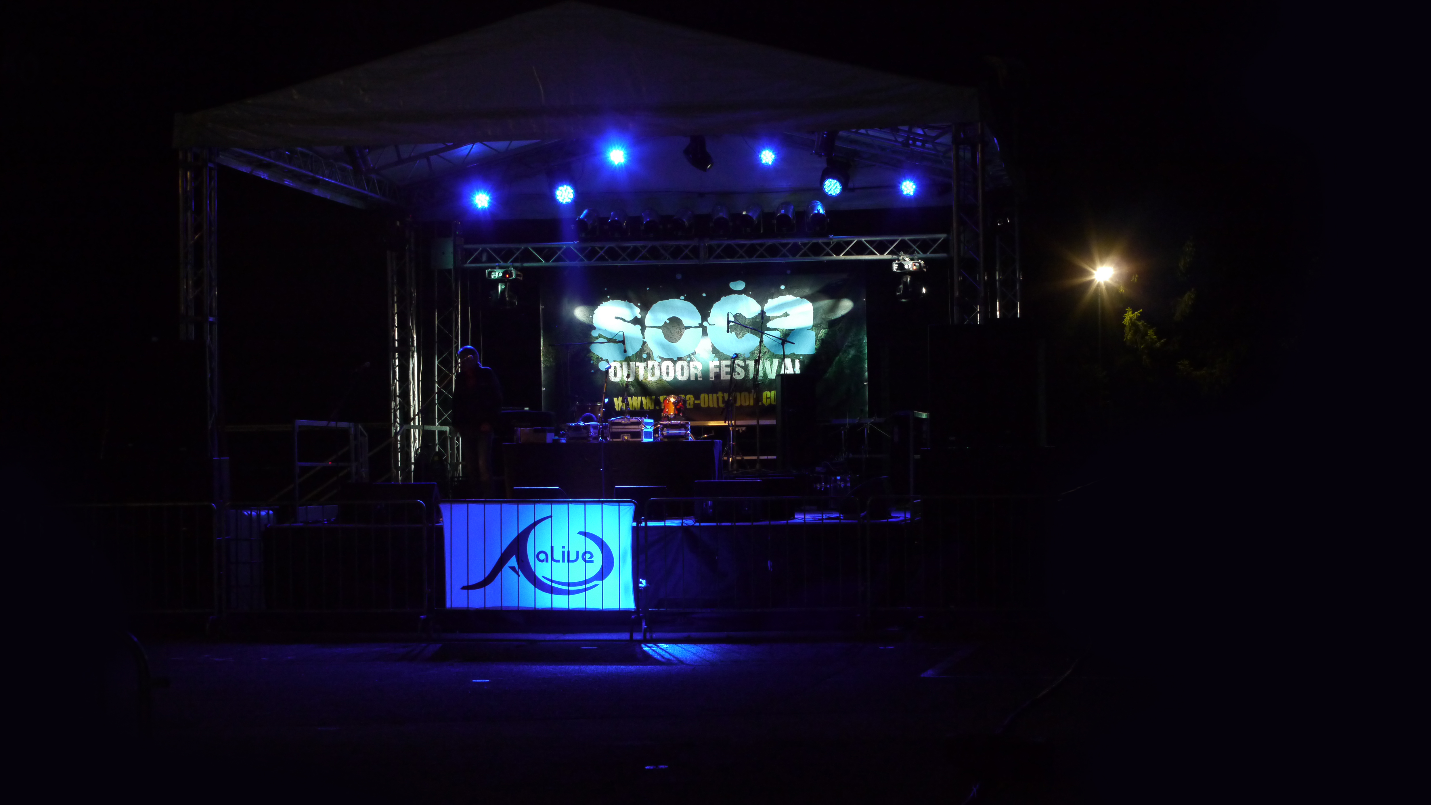 Soca outdoor festival13
