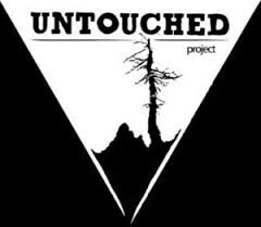 UNTOUCHED project