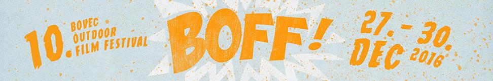 BOFF header image